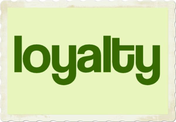 loyalty-2