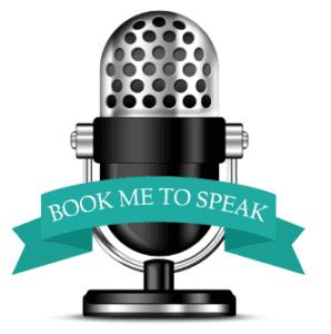 KathrynWheat.com | Kathryn Wheat speaker