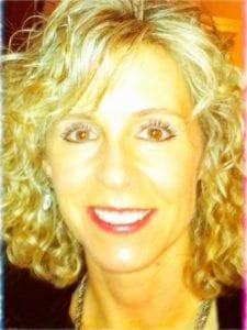 Kathryn Crawford Wheat