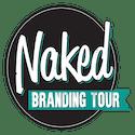 Naked Branding Tour